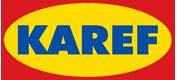 karef