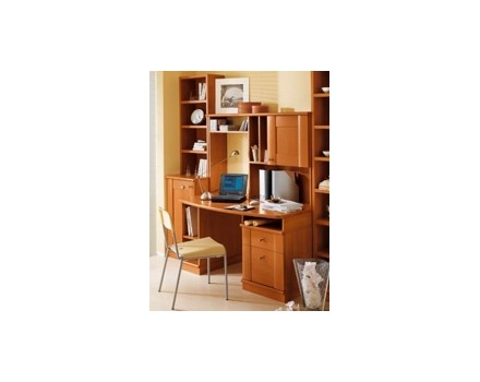 Γραφείο Trend RM-489