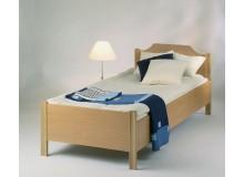 Κρεβάτι Express EL-90