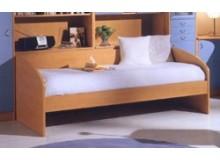 Καναπές-κρεβάτι Tempo TLE-2