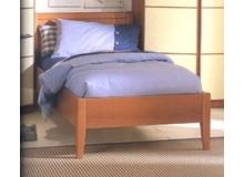 Κρεβάτι Harmonia HLEK-90