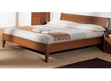 Κρεβάτι Harmonija HLEK-160