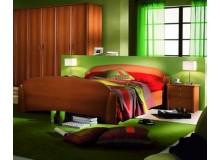 Κρεβάτι Harmonija HLEN-160
